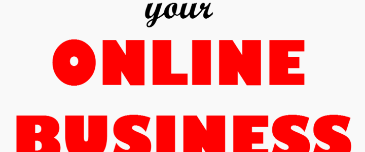Things To Know Before Starting Online Business